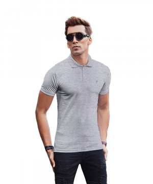 Urban Clothing Men's Polo  006