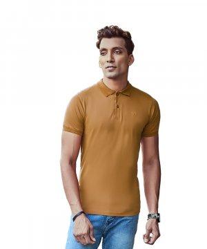 Urban Clothing Men's Polo  011