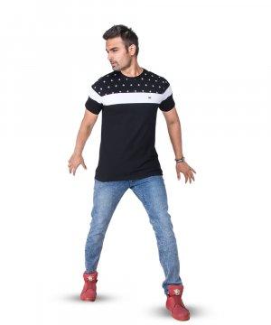 Checkers Fashion Limited 001
