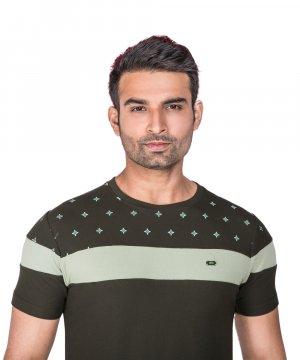 Checkers Fashion Limited 002