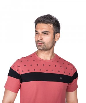 Checkers Fashion Limited 003
