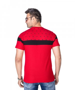 Checkers Fashion Limited 004
