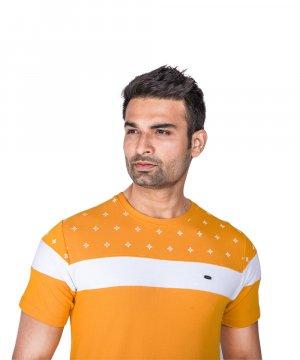 Checkers Fashion Limited 006