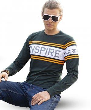 Inspire Full Sleeve 001