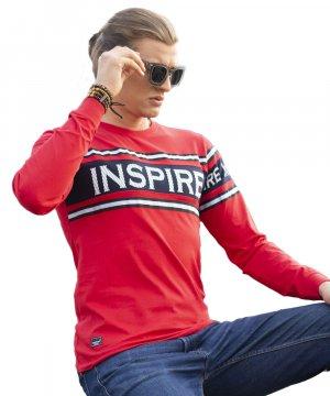 Inspire Full Sleeve 003