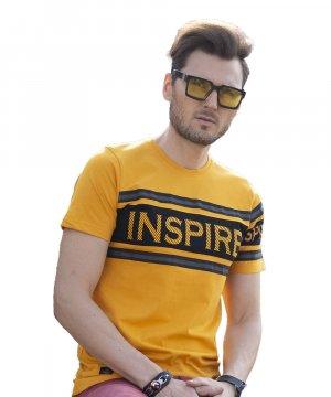 Inspire Half Sleeve 004